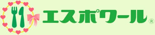 株式会社エスポワール
